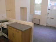 Apartment to rent in Bishops Lane, Old Town...