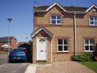 2 bedroom semi detached house to rent in Navigation Way...