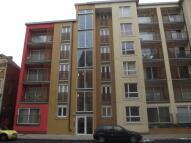 Dock Street Apartment to rent
