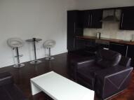 1 bedroom Apartment in Jameson Street, Hull...