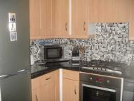 2 bed Apartment in Lancelot Court...
