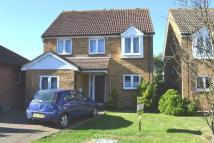 Detached house to rent in Drake Avenue, Mayland...