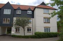 1 bedroom Flat in Bucklebury Heath...