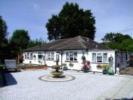 Detached Bungalow for sale in Barton Lodge Road...