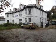 18 bedroom semi detached home for sale in Tavistock Road...