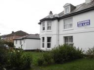 Detached home for sale in Tavistock Road...