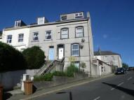4 bed Flat in Alexandra Road, Ford...