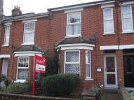 3 bedroom Terraced home to rent in Bishopstoke