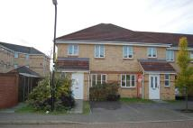 3 bedroom Terraced house to rent in Eastleigh