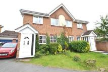 3 bed semi detached home to rent in Fair Oak