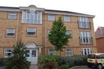 2 bed Flat to rent in Eastleigh