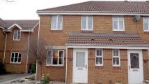 3 bedroom home in Eastleigh