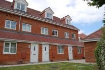 2 bed Flat in Eastleigh