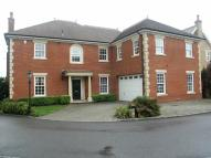 5 bed Detached home in Hockley, SS5