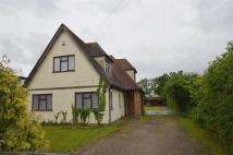 Chalet for sale in Canewdon, SS4