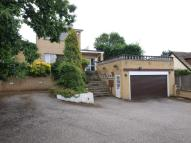 Vicarage Detached house for sale