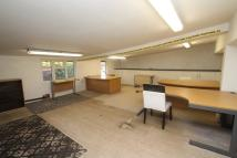property to rent in First Floor Office Suite, Rettendon Common, Chelmsford