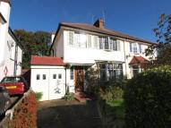 3 bedroom semi detached property for sale in Leigh-on-Sea