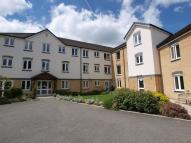 2 bed Retirement Property in Hadleigh Guide Price 199...