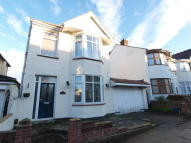 3 bedroom Detached home for sale in Fleetwood Avenue...