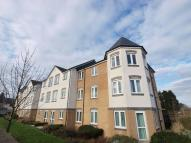 1 bedroom Retirement Property in Cleves Court, Hadleigh