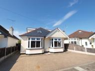 Chalet for sale in Leigh-On-Sea - Highlands...