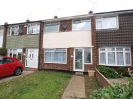 Terraced property for sale in Stansfield Road...