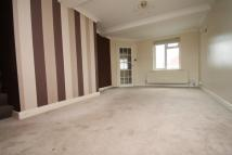 3 bedroom semi detached house in Philbrick Crescent...