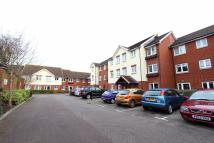 Hadleigh Retirement Property for sale