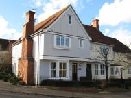 3 bed semi detached property for sale in River Mead, Bocking...