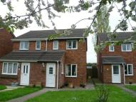 2 bed Terraced house in Grove, Wantage