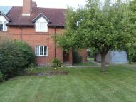 3 bedroom semi detached house to rent in Grove Park Drive...
