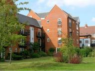 Apartment to rent in Letcombe Park, Wantage