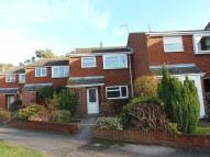 Terraced home to rent in Winchester Way, Wantage