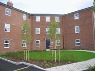 Apartment to rent in Limborough Road, Wantage