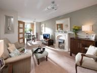 1 bedroom Apartment for sale in Baldock Street, Ware...