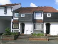 1 bed Maisonette for sale in Crib Street