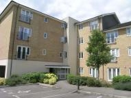 2 bedroom Apartment for sale in Waterfall Close...