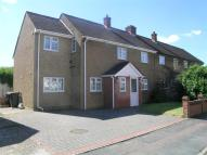 Field Way semi detached property for sale