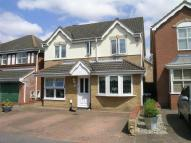 Challinor Detached house for sale