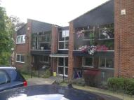 3 bed Apartment in The Spinney, Hertford