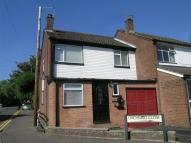 Orchard Close semi detached property for sale