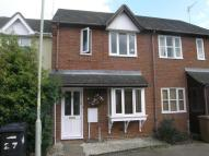 2 bedroom End of Terrace house for sale in Cublands, Hertford