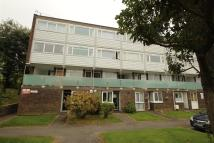 1 bed Apartment in Crib Street, Ware