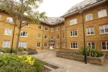 Apartment for sale in Stewart Place, Ware