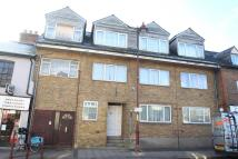 3 bedroom Apartment for sale in Stanstead Abbotts