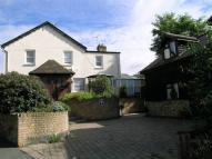 4 bedroom End of Terrace house in High Oak Road, Ware...