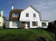 Detached house for sale in Little Widbury, Ware...