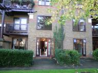 Apartment for sale in Wickhams Wharf, Ware...