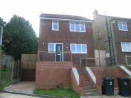 4 bed Detached house for sale in Barleyponds Close, Ware...